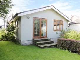 Garden Cottage - Lake District - 967625 - thumbnail photo 1