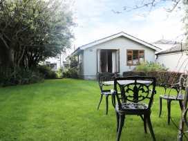 Garden Cottage - Lake District - 967625 - thumbnail photo 12