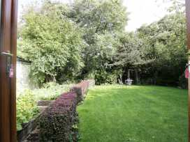 Garden Cottage - Lake District - 967625 - thumbnail photo 7