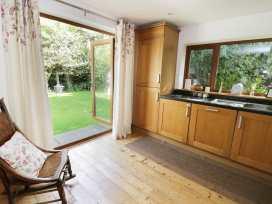 Garden Cottage - Lake District - 967625 - thumbnail photo 6