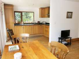 Garden Cottage - Lake District - 967625 - thumbnail photo 4