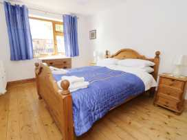 Garden Cottage - Lake District - 967625 - thumbnail photo 9