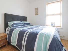 21 West End Point - North Wales - 967627 - thumbnail photo 7