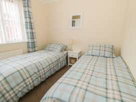 14 The Maltings - Northumberland - 967689 - thumbnail photo 10