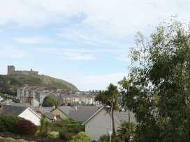 Westville - North Wales - 967729 - thumbnail photo 15