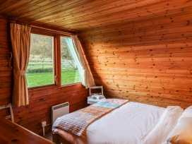 Rose Lodge - Dorset - 967741 - thumbnail photo 16