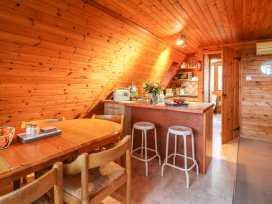 Rose Lodge - Dorset - 967741 - thumbnail photo 3