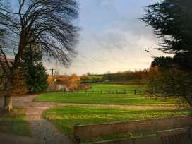 Rose Lodge - Dorset - 967741 - thumbnail photo 28