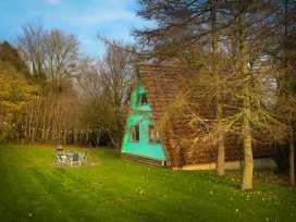 Rose Lodge - Dorset - 967741 - thumbnail photo 29