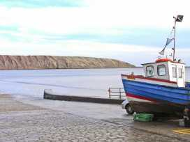 Dotty's Sunshine Cottage - Whitby & North Yorkshire - 967801 - thumbnail photo 12