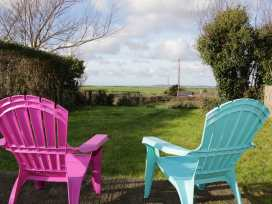1 Garden Terrace - Anglesey - 967816 - thumbnail photo 16