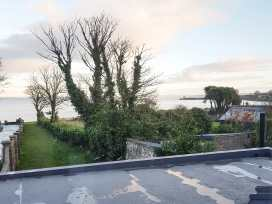 Church Street - County Clare - 967825 - thumbnail photo 12