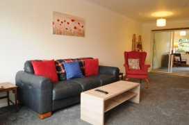 87 Ringway - North Wales - 967862 - thumbnail photo 1