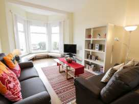 Apartment 1, 10 Marian y Mor - North Wales - 967864 - thumbnail photo 2