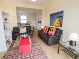 Apartment 1, 10 Marian y Mor - North Wales - 967864 - thumbnail photo 3