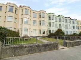Apartment 1, 10 Marian y Mor - North Wales - 967864 - thumbnail photo 1