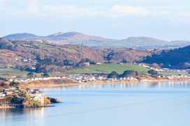 Tyddyn Talgoch Uchaf - North Wales - 967875 - thumbnail photo 14