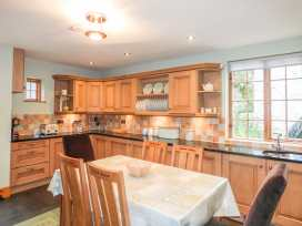 Willow Cottage - Peak District - 967883 - thumbnail photo 6