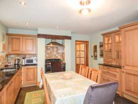 Willow Cottage - Peak District - 967883 - thumbnail photo 7