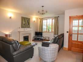 Willow Cottage - Peak District - 967883 - thumbnail photo 4