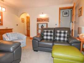 Willow Cottage - Peak District - 967883 - thumbnail photo 2