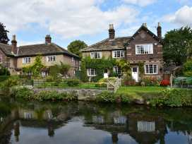 Willow Cottage - Peak District - 967883 - thumbnail photo 20
