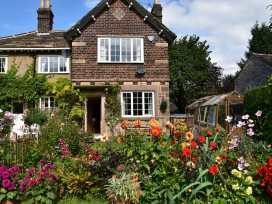 Willow Cottage - Peak District - 967883 - thumbnail photo 1
