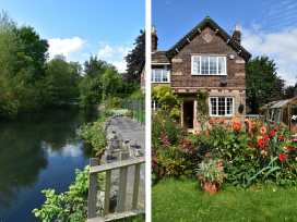 Willow Cottage - Peak District - 967883 - thumbnail photo 25