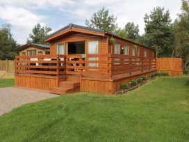Roro's Retreat - Northumberland - 967904 - thumbnail photo 1