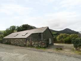 Penlon Cottage - North Wales - 967905 - thumbnail photo 14
