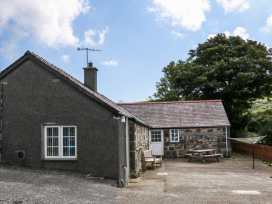 Penlon Cottage - North Wales - 967905 - thumbnail photo 13