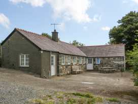 Penlon Cottage - North Wales - 967905 - thumbnail photo 15