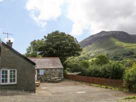 Penlon Cottage - North Wales - 967905 - thumbnail photo 17