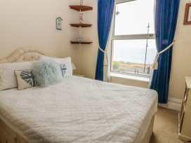 Wavecrest - North Wales - 967910 - thumbnail photo 11