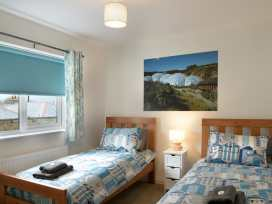 Saints Way Cottage - Cornwall - 967924 - thumbnail photo 14