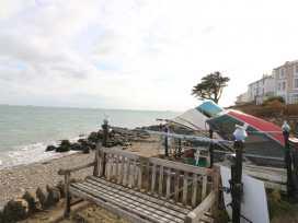 Sea Glimpses - Isle of Wight & Hampshire - 967997 - thumbnail photo 25