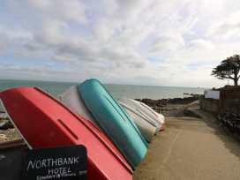Sea Glimpses - Isle of Wight & Hampshire - 967997 - thumbnail photo 26