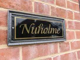 Nuholme - Norfolk - 968036 - thumbnail photo 2