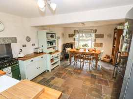 Hazel Cottage - Cornwall - 968056 - thumbnail photo 6