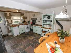 Hazel Cottage - Cornwall - 968056 - thumbnail photo 7