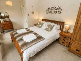 Hazel Cottage - Cornwall - 968056 - thumbnail photo 11