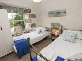 Hazel Cottage - Cornwall - 968056 - thumbnail photo 16
