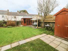 Hazel Cottage - Cornwall - 968056 - thumbnail photo 20