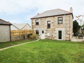 Hazel Cottage - Cornwall - 968056 - thumbnail photo 22