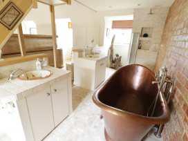 Freestone House - Cotswolds - 968075 - thumbnail photo 15