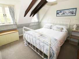 Freestone House - Cotswolds - 968075 - thumbnail photo 16