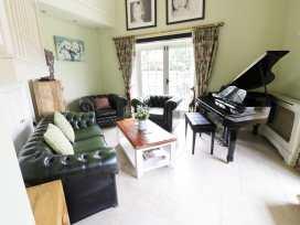 Freestone House - Cotswolds - 968075 - thumbnail photo 5