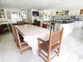 Freestone House - Cotswolds - 968075 - thumbnail photo 9
