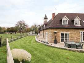 Freestone House - Cotswolds - 968075 - thumbnail photo 31