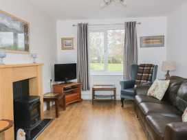 The Flat At Brwyn - North Wales - 968085 - thumbnail photo 3